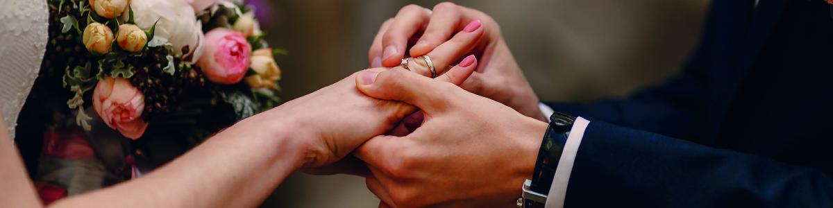 wedding-corte-dei-messapi-ostuni-puglia