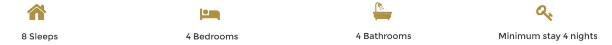 icon-corte-dei-messapi-ostuni-puglia